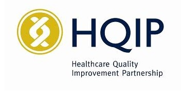 Go to Healthcare Quality Improvement Partnership profile