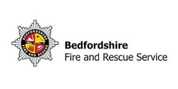 Go to Bedfordshire Fire & Rescue profile