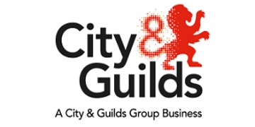 Go to City & Guilds profile