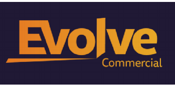 Evolve Commercial Ltd logo