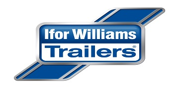 Go to Ifor Williams Trailers profile