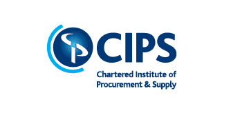 Go to CIPS profile