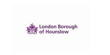 Go to London Borough of Hounslow profile