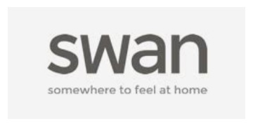 Go to Swan Housing Association profile
