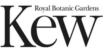 Go to Kew Royal Botanic Gardens profile