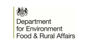 Go to DEFRA profile