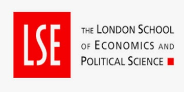 London School of Economics logo
