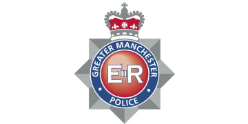 Go to Greater Manchester Police profile