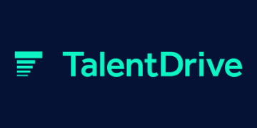 Go to Talent Drive profile