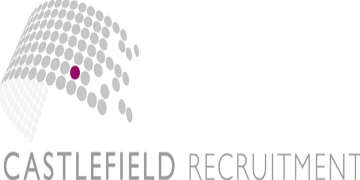 Go to Castlefield Recruitment profile