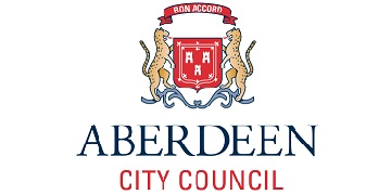 Go to Aberdeen City Council profile