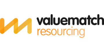 Value Match Services Ltd logo