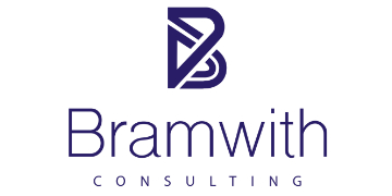 Go to Bramwith Consulting profile