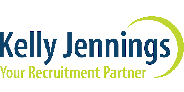 Kelly Jennings & Associates Ltd logo