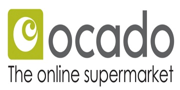 Go to Ocado profile