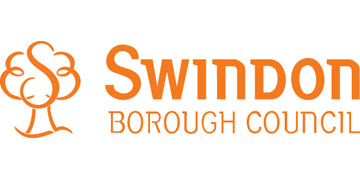Go to Swindon Borough Council profile