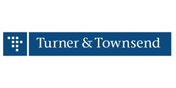 Go to Turner and Townsend profile