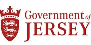 Go to Government of Jersey profile